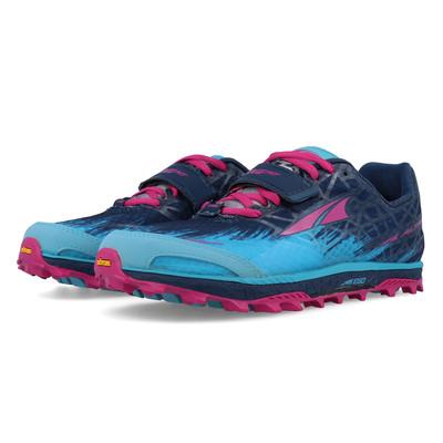 Altra King MT 1.5 per donna Scarpe da trail running