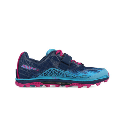 Altra King MT 1.5 Women's Trail Running Shoes