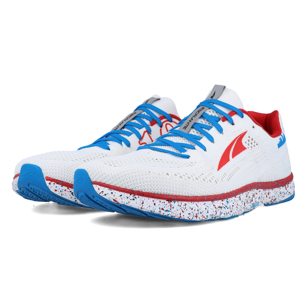fa6beb6bf72c7 Altra Escalante Racer Paris Edition Running Shoes - SS19