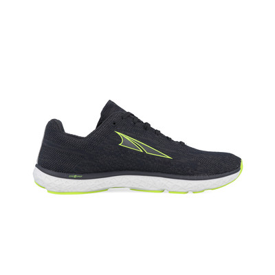 Altra Escalante 1.5 Running Shoes - SS19