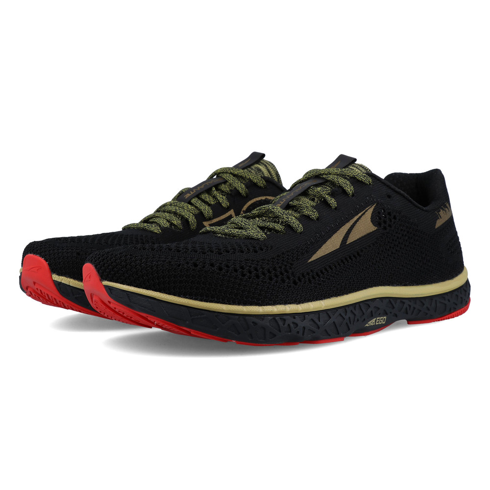 the best attitude fcdbe b14b0 Altra Escalante Racer Running Shoes - SS19