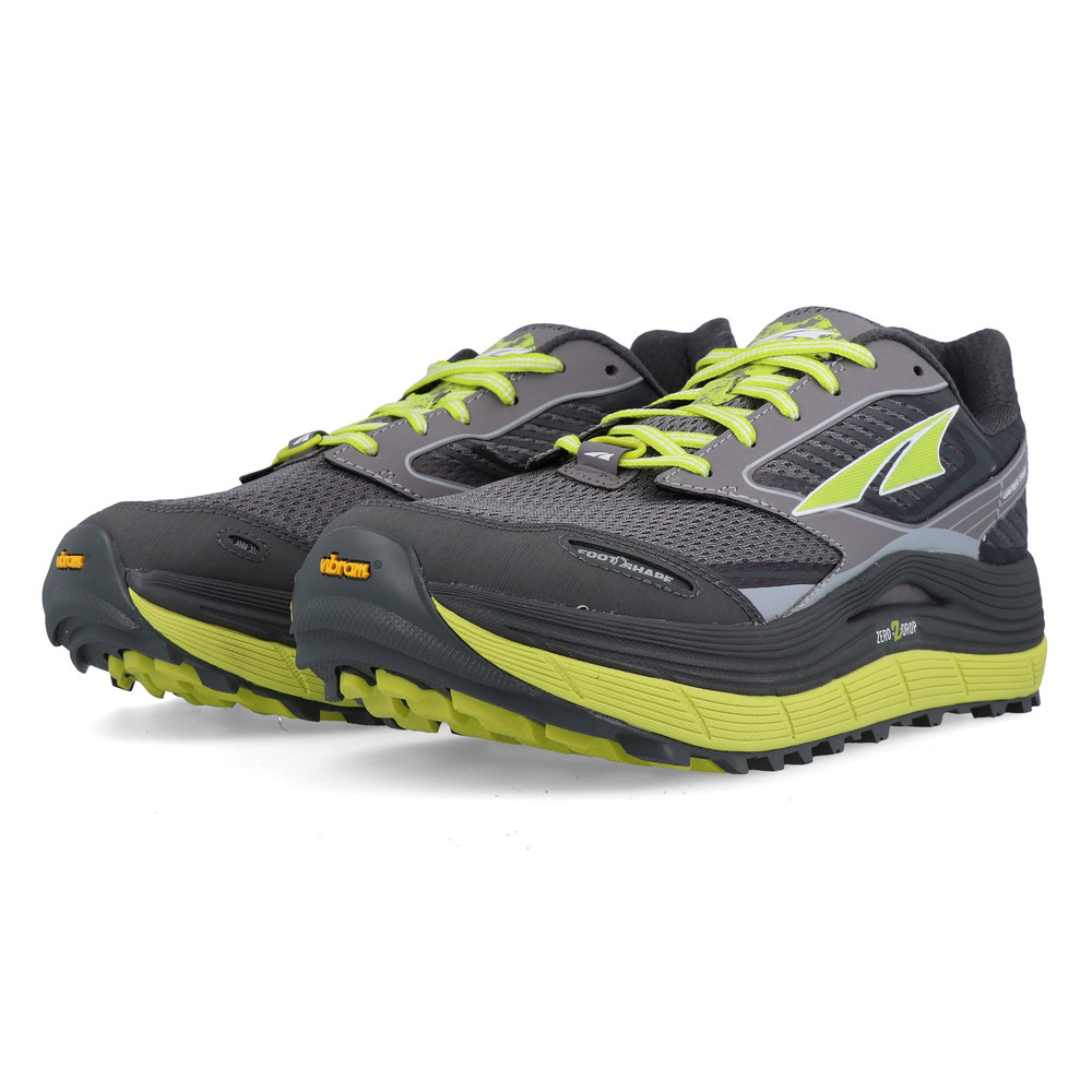 Altra Olympus 2.5 Trail Running Shoes
