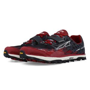 Altra King MT 1.5 scarpe da trail corsa
