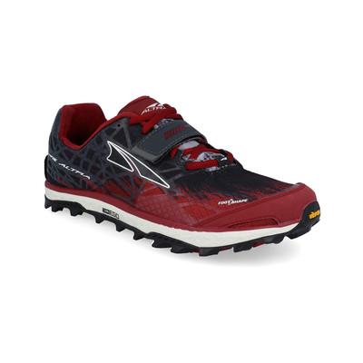 Altra King MT 1.5 trail zapatillas de running
