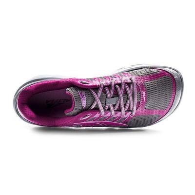Altra Provision 3.0 para mujer zapatillas de running  - AW19