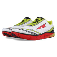 Altra Torin 2 Running Shoes