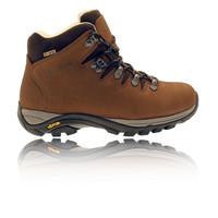 Anatom Quadra 2 Ultralight Classic Women's Walking Boots - SS18