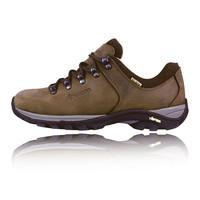 Anatom Ballater Ultralite Women's Walking Shoes - SS18