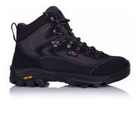 Anatom V2 Vorlich Hiking Boots - SS18