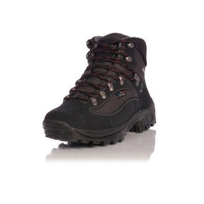 Anatom Ventra 2 Trail Walking Boots