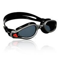 Aquasphere Kaiman Exo Swimming Goggles - SS19