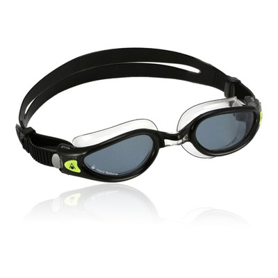 Aquasphere Kaiman Exo Swimming Goggles - AW19