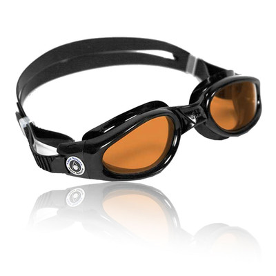 Aquasphere Kaiman Swimming Goggles - AW19