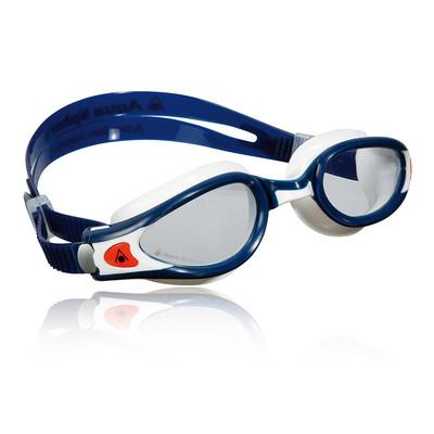 Aqua Sphere Kaiman Exo Goggles - AW19