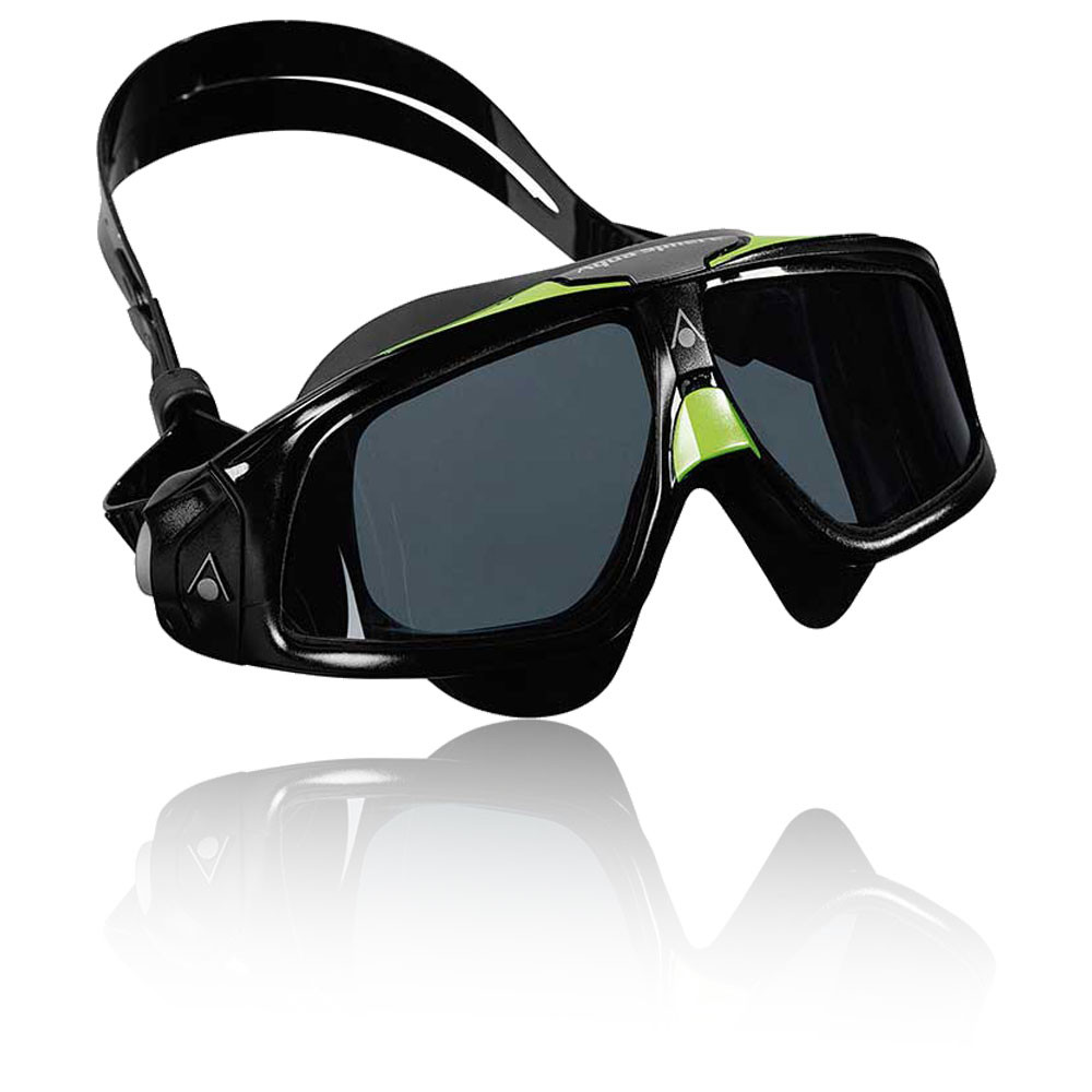 Aquasphere Seal 2.0 Swimming Goggles - AW19