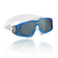 Aquasphere Seal 2.0 Swimming Goggles - SS19
