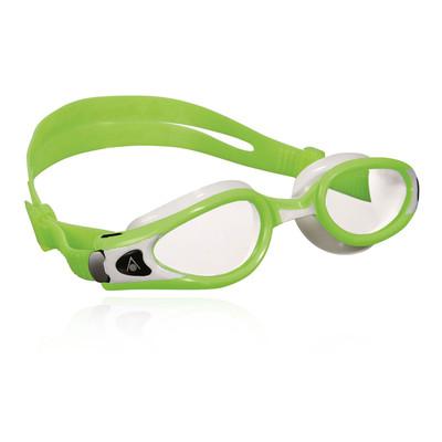 Aqua Sphere Kaiman Exo Goggles (Clear)