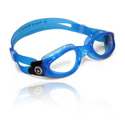 Aqua Sphere Kaiman Goggles - AW19