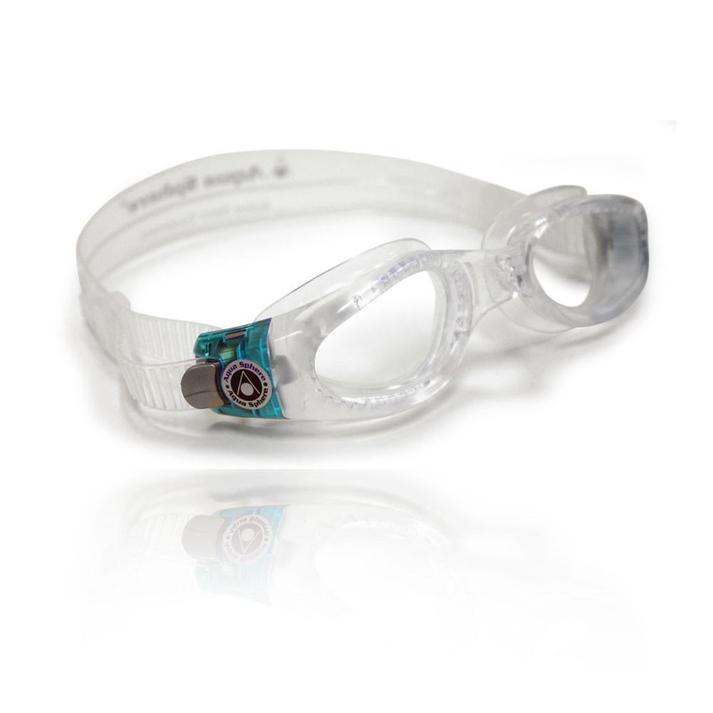 Aqua Sphere Kaiman Lady Goggles - AW19