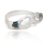 Aqua Sphere Kaiman Lady Goggles - SS19