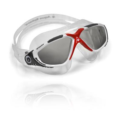 Aqua Sphere Vista Goggles - AW19