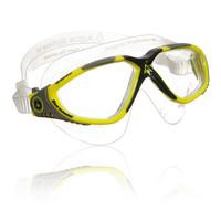 Aqua Sphere Vista Goggles - AW18