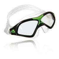 Aqua Sphere Seal XP 2 Goggles - SS19