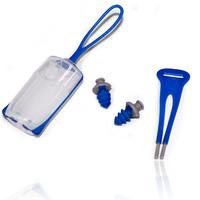 Aqua Sphere Ear Plugs