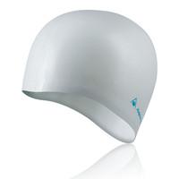 Aqua Sphere Classic Cap - AW18