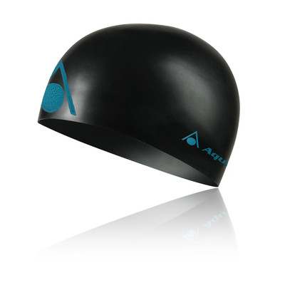 Aqua Sphere Energize Swimming Cap