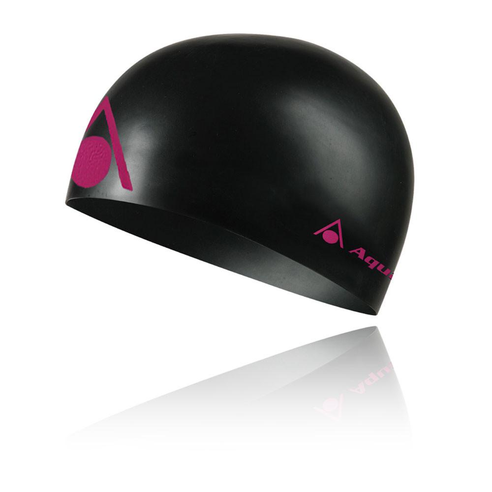Aqua Sphere Energize Swimming Cap