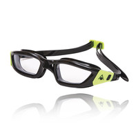 Aqua Sphere Kameleon Clear Lens Swimming Goggles - SS19
