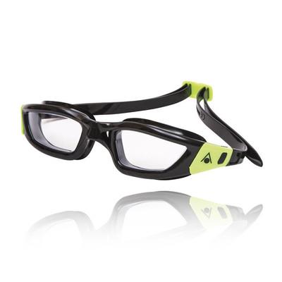 Aqua Sphere Kameleon Clear Lens Swimming Goggles - AW19