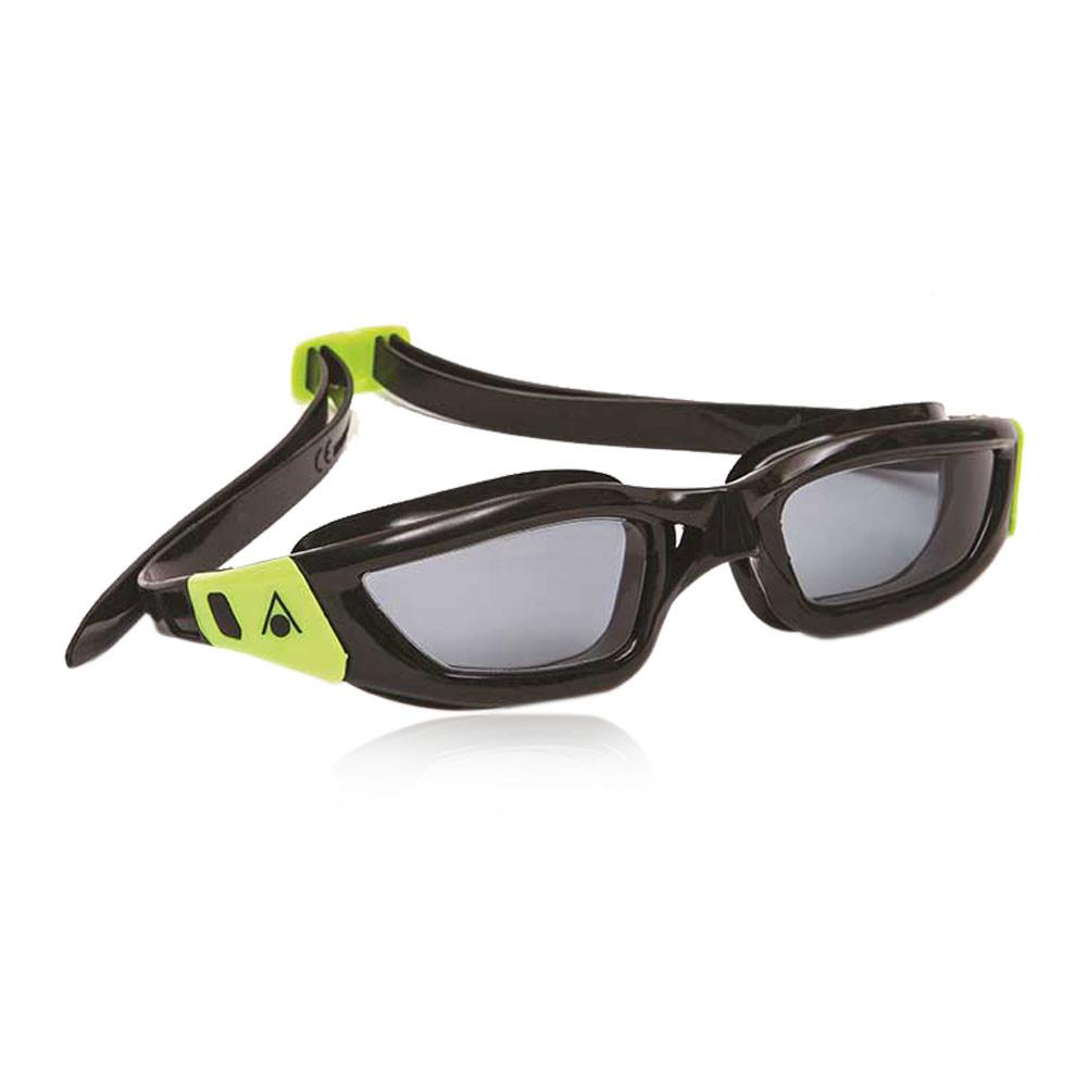 56707d03f Aqua Sphere Kameleon Swimming Goggles - AW18. RRP £12.99£11.69 - RRP £12.99