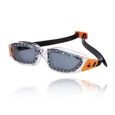 Aqua Sphere Kameleon Dark Lens Swimming Goggles - AW19