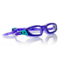 Aqua Sphere Kameleon Women's Swimming Goggles - AW18