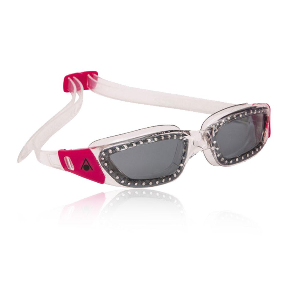 Aqua Sphere Kameleon Women's Swimming Goggles - AW19