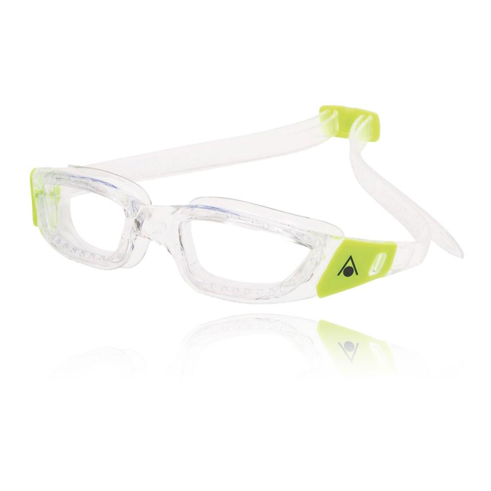 Gafas de Natación de Niños Aquasphere Kamaleon