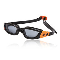 Aqua Sphere Junior Kameleon Swimming Goggles - SS19