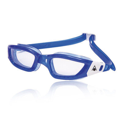 Aquasphere Kameleon Clear Lens Swimming Goggles - AW18