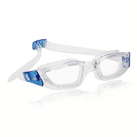 Aqua Sphere Kameleon Clear Lens Swimming Goggles - SS19