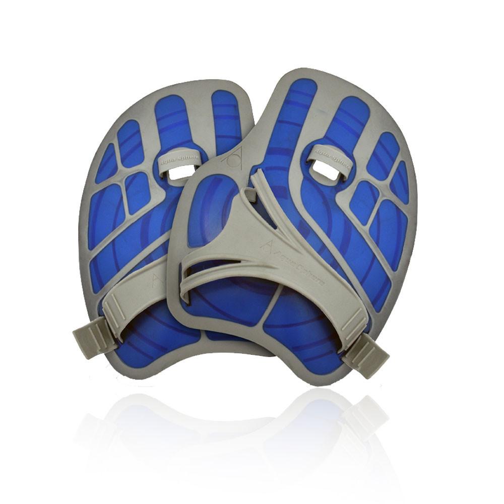 Aquasphere Ergoflex Hand Paddle (Regular) - AW19