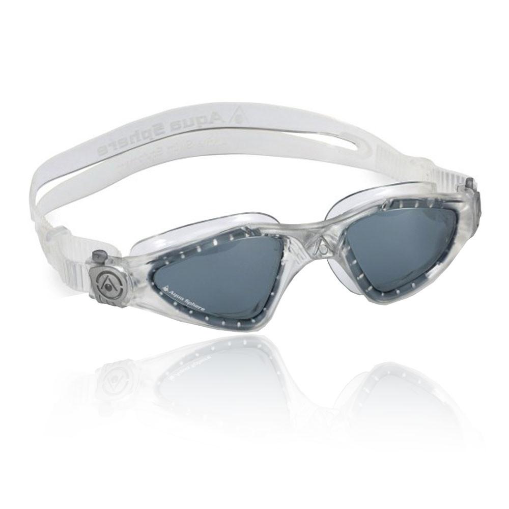 Aquasphere Kayenne Swimming Goggles - AW19