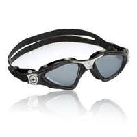 Aquasphere Kayenne Swimming Goggles - SS19