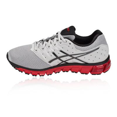 Asics GEL-QUANTUM 180 2 MX Running Shoes