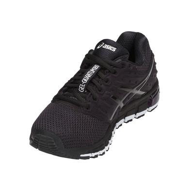 Asics GEL-QUANTUM 180 2 MX Women's Running Shoes