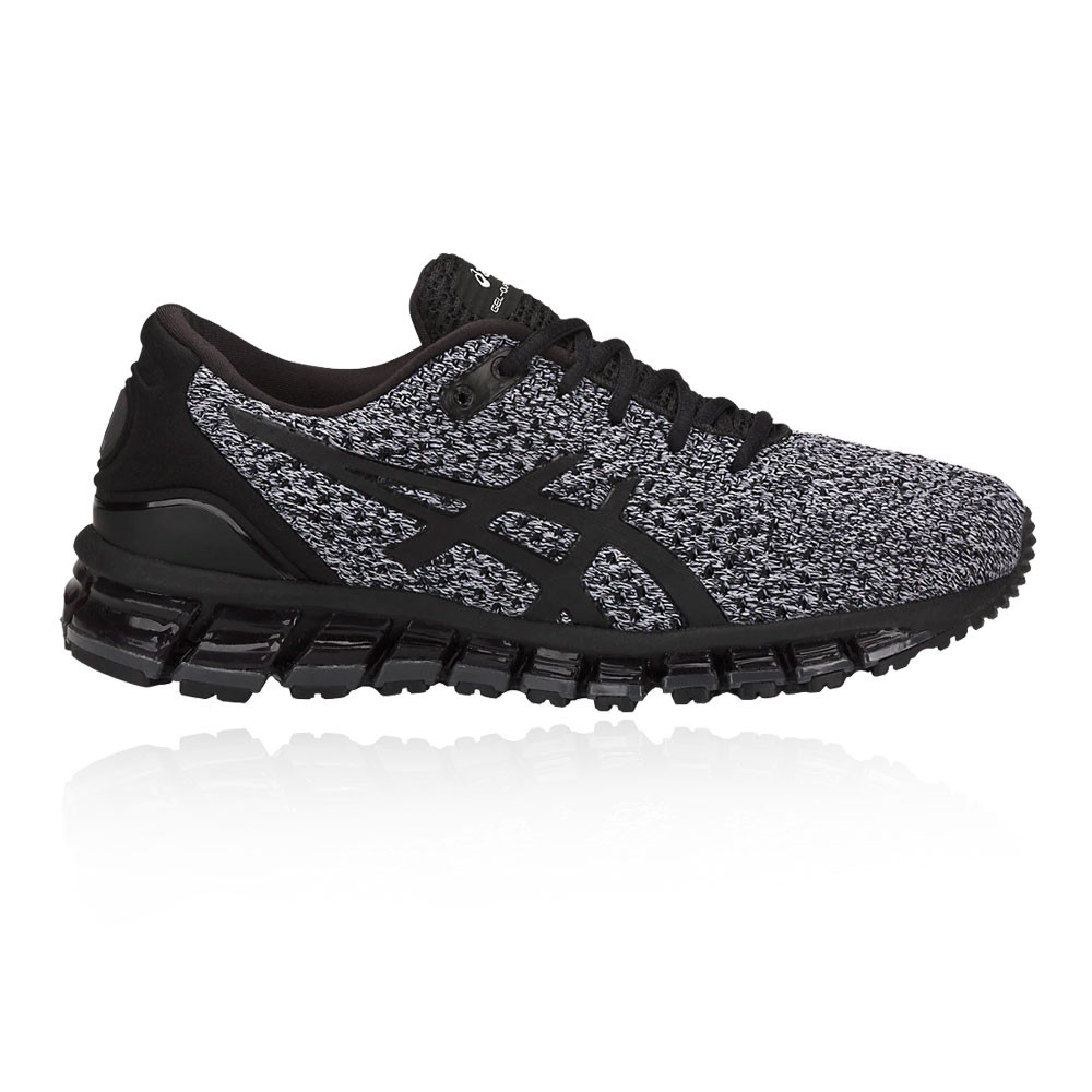 buy online b2dc4 521c9 Asics Gel-Quantum 360 Knit 2 Women's Running Shoes