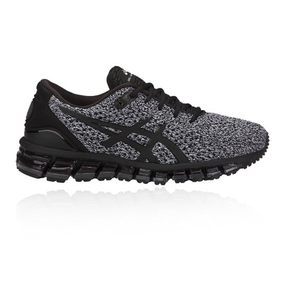 Asics Gel-Quantum 360 Knit 2 Women's Running Shoes