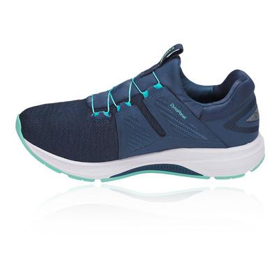 Asics Dynamis para mujer zapatilla de running