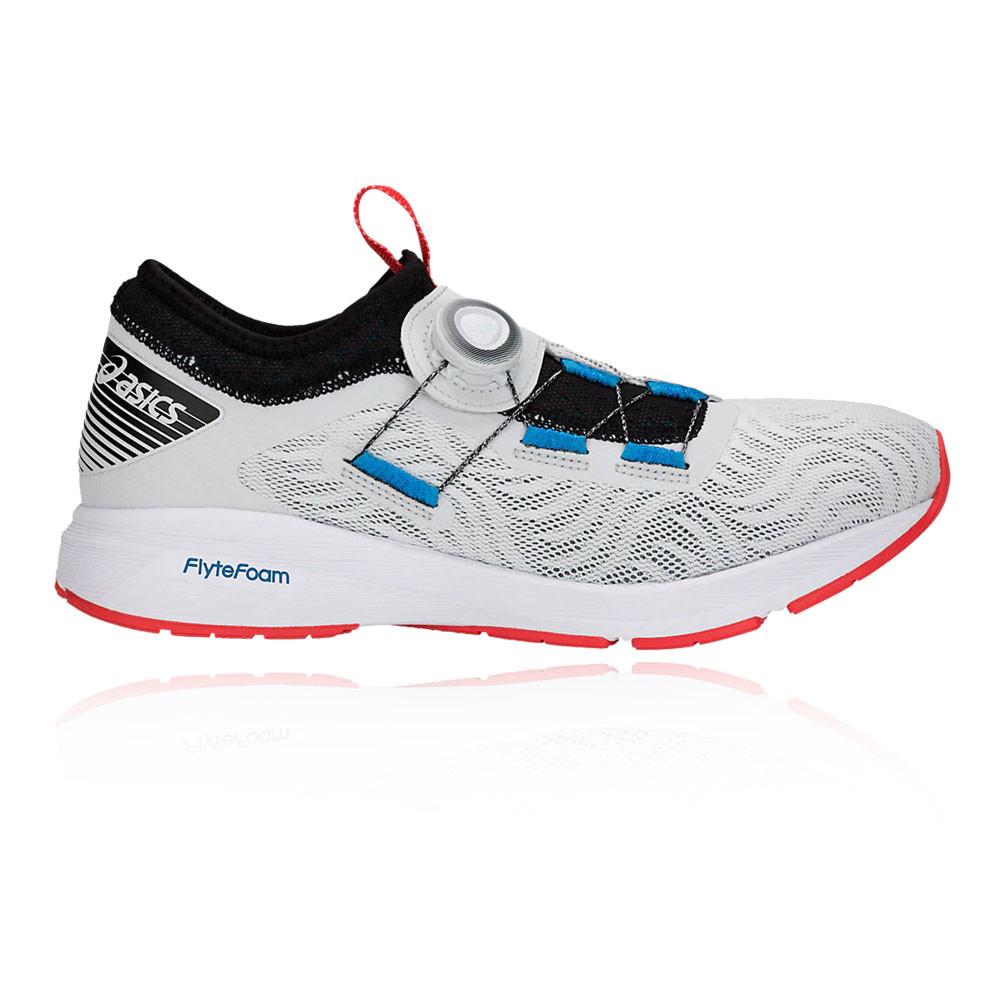Asics DYNAMIS 2 zapatillas de running